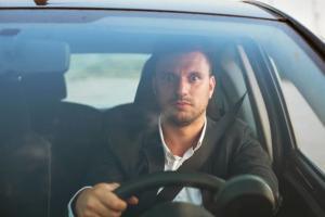 Bild Vergleichsportal KFZ Versicherung oder Makler