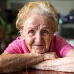 Pflegeversichung abschliessen