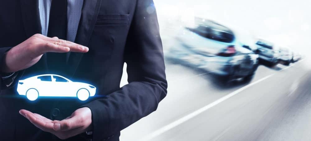 Welche Autoversicherung ist notwendig