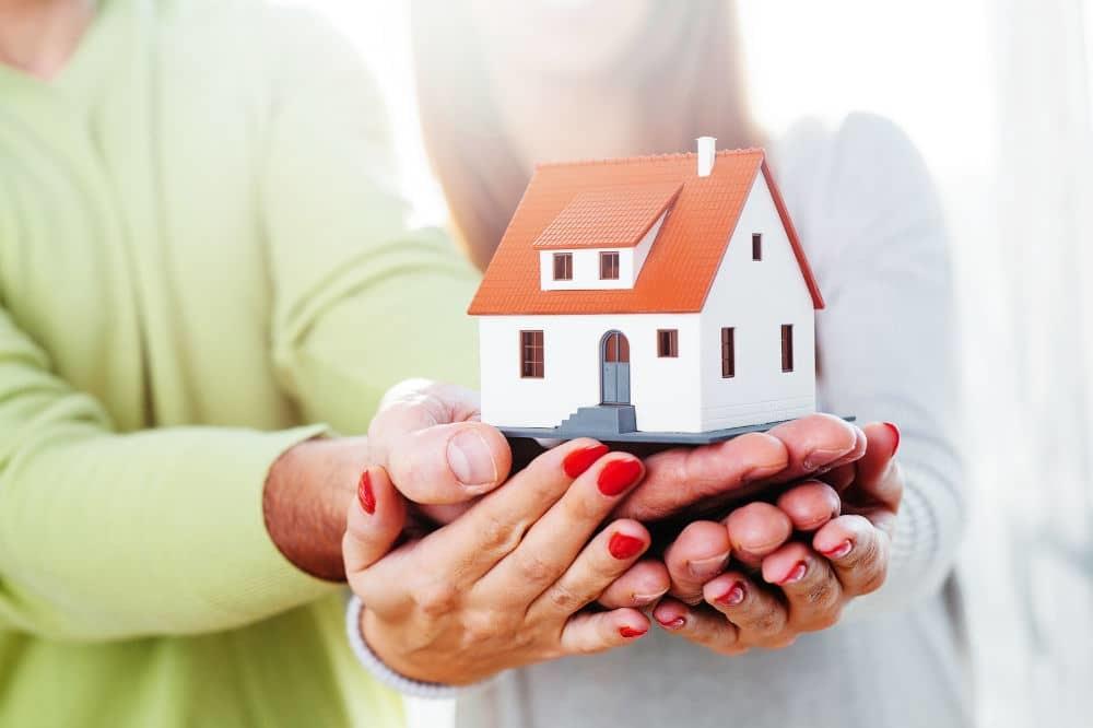 Bild Hausbesitzerhaftpflicht-Versicherung