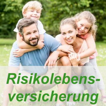 Bild Risikolebensversicherung