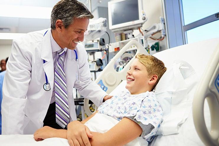 boy-talking-to-male-doctor-in-emergency-room_monkey-business_adobestock_59162515